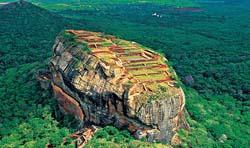 نرخ تور 7 روزه سریلانکا بصورت اقامت تک ( 2 شب کلمبو 4 شب بنتوتا ) ویژه بهار 98