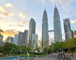تور مالزی - ویژه بهار و تابستان 1398