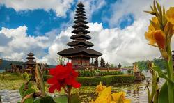 نرخ اقامت7 روزه بالی ویژه بهار 98